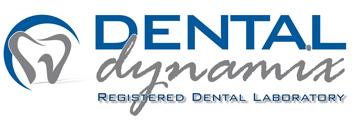 Dental Dynamix Labs